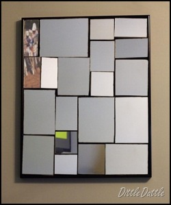 Broken-Mirror-collage-wall-art_thumb